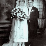 Parents of Camillo Leto